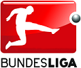 German Bundesliga Kids