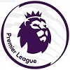 England Premier League Kids