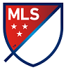 USA MLS Kids